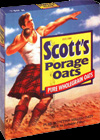 Eat Scott Porage Oats, Yum! CLICK ME!!!