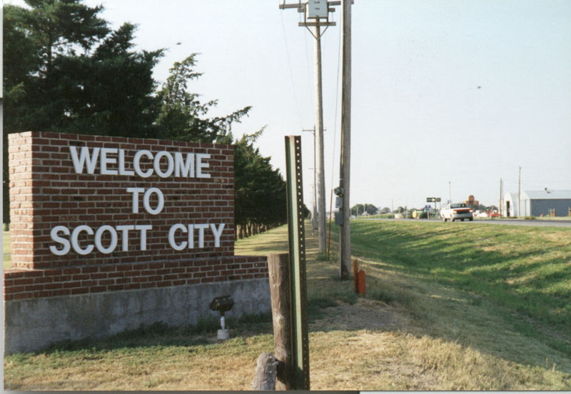 scott city Scott city police department, scott city, missouri 2,113 likes 69 talking about this 44 were here this page is to inform the citizens of scott.