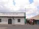 Interesting Store, Tanzania